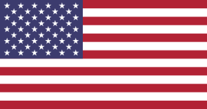 american-flag-graphic